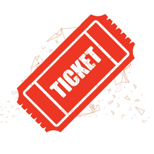 TEDxConstanta-bilet